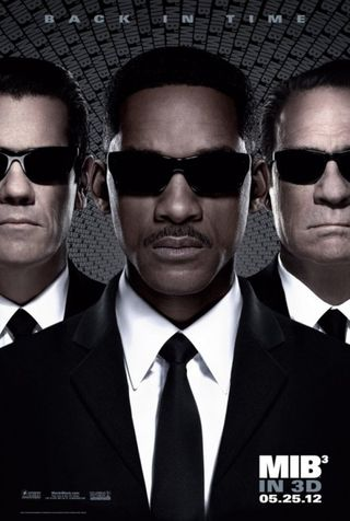 Men-in-Black-III-Poster-3