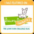 Thumbnail_LawnFawnatics_FeaturedBadge