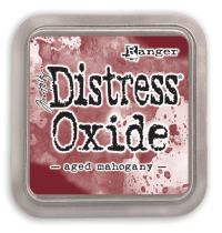 Tim-holtz-distress-oxide-ink-pad-aged-mahogany