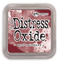Tim-holtz-distress-oxide-ink-pad-aged-mahogany