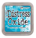 Tim-holtz-distress-oxide-ink-pad-bundled-sage